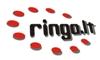 RINGO GROUP, UAB