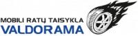 VALDORAMA, UAB - mikroautobusų ir lengvųjų autoservisas Kaune