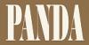 MŪSŲ PANDA, UAB