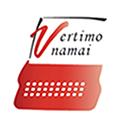 VERTIMO NAMAI, UAB - vertimai, vertimo paslaugos Vilniaus centre