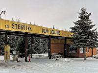 STEGVIKA, UAB - automobilių dujų įranga Marijampolėje