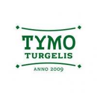 TYMO TURGUS