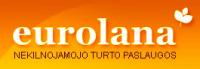 EUROLANA, UAB