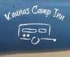 KAUNAS CAMP INN, UAB TURTO CENTRAS