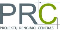 PROJEKTŲ RENGIMO CENTRAS, UAB