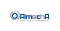ALMECHA, UAB - nestandartiniai metalo gaminiai pagal užsakymus