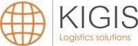KIGIS, UAB -  tarptautiniai pervežimai, krovinių pervežimai į Norvegiją, Suomiją, Švediją, Daniją, Angliją