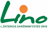 LINO ŠATEIKOS ŪKIS