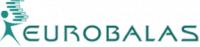 EUROBALAS, UAB - buhalterinė apskaita Klaipėdoje, Palangoje, Kretingoje, Gargžduose
