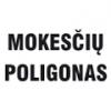 MOKESČIŲ POLIGONAS, UAB