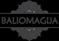 BALIOMAGIJA, UAB