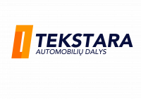 TEKSTARA, UAB Vilniaus filialas - didmeninė ir mažmeninė prekyba automobilių dalimis Vilniuje
