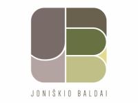 JONIŠKIO BALDAI, UAB korpusiniai baldai namams ir įstaigoms Lietuvoje