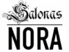 SALONAS NORA, vestuvinių ir proginių drabužių nuoma Marijampolėje