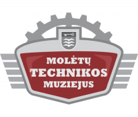 Molėtų technikos muziejus, VšĮ