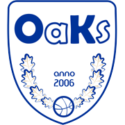 OAKS, sporto klubas