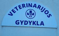 V.PAULAUSKO VETERINARIJOS GYDYKLA - veterinarinė pagalba, gyvūnų sterilizacija Klaipėdoje