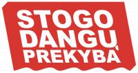 STOGO DANGŲ PREKYBA, UAB NORD PROFIL  - stogų dangos Marijampolėje