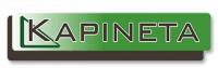 KAPINETA, UAB - paminklai, antkapiai, kapavietės įrengimas