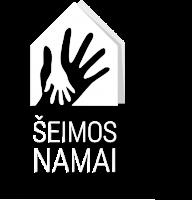 ŠEIMOS NAMAI, VšĮ - psichologo paslaugos, konsultacijos Vilniuje