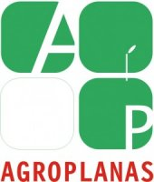 AGROPLANAS, UAB - tiksliosios žemdirbystės paslaugos