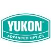 YUKON ADVANCED OPTICS WORLDWIDE, UAB - optikos prietaisų gamyba, prekyba Vilniuje