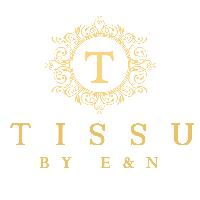 TISSU BY E&N, UAB