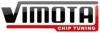 VIMOTA - dyzelinių variklių galios didinimas