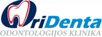 ORIDENTA, UAB - odontologijos klinika, visos odontologo paslaugos Panevėžyje