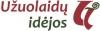 UŽUOLAIDŲ IDĖJOS salonas - užuolaidos, užuolaidiniai audiniai Klaipėdoje