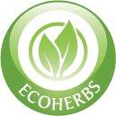 AMICI NATURAE, UAB - ekologiškos arbatos, prieskoniai, hidratai, kvepalai internetu