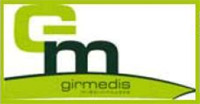 GIRMEDIS, UAB