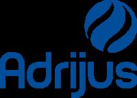 ADRIJUS, UAB