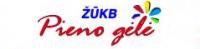 PIENO GĖLĖ, žemės ūkio kooperatinė bendrovė