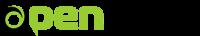 www.openauto.lt - elektroninė parduotuvė, sėdynių užvalkalai, medžiaginiai, guminiai kilimėliai automobiliams prekyba internetu