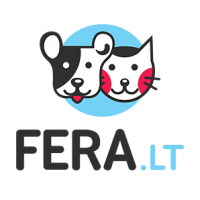 ETINA, UAB - prekės gyvūnams, aksesuarai gyvūnams internetu, elektroninė parduotuvė