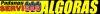 PADANGŲ SERVISAS, UAB ALGORAS - naudotos padangos Panevėžyje