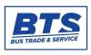 BTS VILNIUS, UAB - nauji ir naudoti autobusai Vilniuje