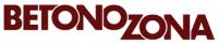 BETONO ZONA, UAB - poliravimo mašinos, betonavimo mašinos, įrankiai Klaipėdoje