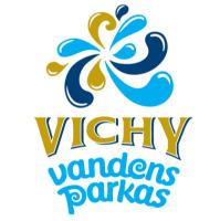 VICHY, vandens parkas, UAB VANDENS PARKAS