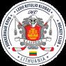 HC KLAIPĖDA, ledo ritulio klubas