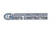 GIRSTA Construction, UAB
