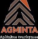 AGMINTA, UAB - mechanizuotas aplinkos tvarkymas, sklypų priežiūra Vilniuje
