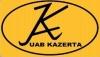 KAZERTA, UAB - A, B kategorijos vairavimo kursai Klaipėdoje