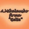 GELŽĖ, A. Mikalausko firma