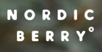 NORDIC BERRY, UAB