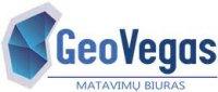 GEOVEGAS, UAB - žemės sklypų kadastriniai matavimai, geodeziniai matavimai Raseiniai, Jurbarkas