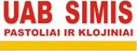 SIMIS, UAB - klojinių ir pastolių nuoma Klaipėdoje