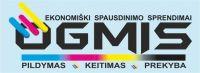 OGMIS, UAB - spausdintuvų kasečių pildymas, keitimas, spausdintuvų remontas Alytus