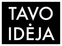 TAVO IDĖJA, UAB